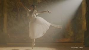 bs dance 01