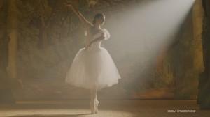 bs dance 02