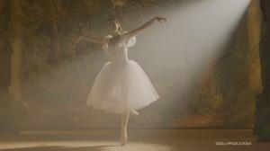 bs dance 03