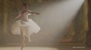 bs dance 04